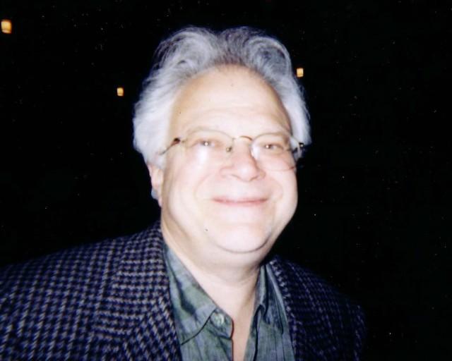 John Emigh